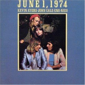 June1-1974