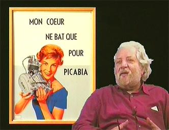 Jean-Jacques_Lebel_(2008)