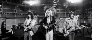 Kevin Ayers Whistle test 1973