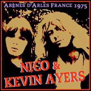 ArlesPoster1975