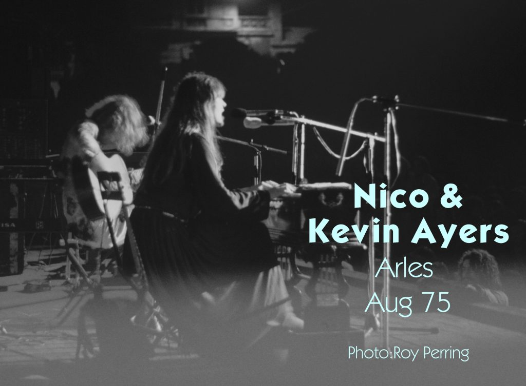 Nico and Kevin Ayers at Arle (4)_text